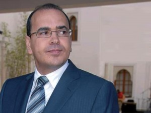 Mounir Majidi. L'homme d'affaires de Mohammed VI n'oublie pas ses intérêts personnels